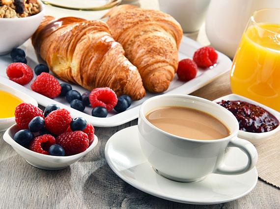 best breakfast abu dhabi